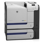 HP Color LaserJet Professional CP5225dn (CE712A#B19)