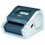 Brother QL-1060N / tiskárna samolepících štítků QL (QL1060N)