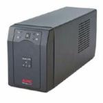 APC Smart-UPS SC 420VA 230V (SC420I)