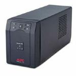 APC Smart UPS SC620VA 230V (SC620I)