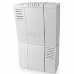 APC Back UPS HS 500VA (BH500INET)