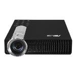 ASUS P2E LED projektor / HD / 1280x800 / 350 ANSI lumens / HDMI / Repro / Dálk. ovladač (90LJ0030-B03020)