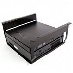 Lenovo ThinkCentre Tiny Under Desk Mount Bracket / Držák (0B47097)