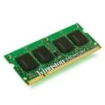 Kingston 1GB SO-DIMM DDR2 667MHz / CL5 / 1.8V (KVR667D2S5/1G)