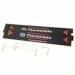 THERMALTAKE A1991 mem. heat/al