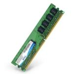 ADATA 2GB DDR2 800MHz / CL6 / BULK (AD2U800B2G6-B)
