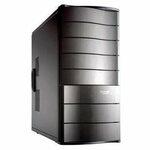 Cooler Master Mystique 631S / ATX / 2x USB 2.0 / 2x 120 mm (RC-631S-KKN1-GP)