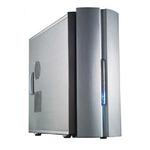 Cooler Master Mystique 632 / ATX / 2x USB 2.0 / 2x 120 mm (RC-632-SSN2-GP)