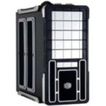 Cooler Master Ammo 533 / ATX / 2x USB 2.0 / 1x 120 mm (RC-533-SWN1-GP)