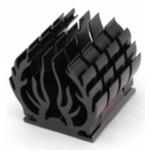 ACUTAKE chladič Nortbridtge na chipset