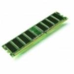 Kingston 4GB DDR3 1333MHz CL9 / ECC Reg / 2 x 2048 / SR x4 (KVR1333D3S4R9SK2/4G)