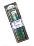 Kingston 1GB DDR2 800MHz / CL6 / 1.8V (KVR800D2N6/1G)