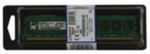 Kingston 2GB DDR2 800MHz / CL6 / 1.8V (KVR800D2N6/2G)
