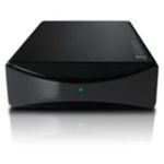HDD Verbatim Hard Drive / 1TB / 7200 RPM / 16 MB / USB 2.0 FireWire Combo (47522)