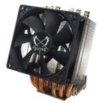 SCYTHE SCKTN-3000I Katana 3 CPU Cooler LGA 775 / 1156 / 1366 (SCKTN-3000I)