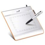 Genius tablet EasyPen i405 / 4x5.5 (31100054100)