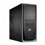 Cooler Master Elite 310 / Micro ATX / 2x USB 2.0 / 3x 120 mm (RC-310-SKN1-GP)