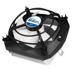 ARCTIC Alpine 64 PRO Rev. 2 / (AMD FM2, FM1, AM3+, AM3, AM2+, AM2, 939 Socket) (UCACO-A64D2-GBA01)