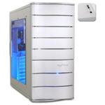 Cooler Master Mystique 631 / ATX / 2x USB 2.0 / 2x 120 mm (RC-631-SWN1-GP)