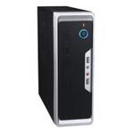 Eurocase Wi-01 ITXWI-01 (Wi-01)