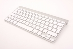 Apple Wireless Keyboard / pro Mac / CZ