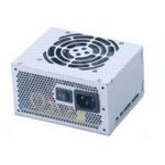 FSP Fortron 300W / 80PLUS / MicroATX / SFX (FSP300-60GHS)