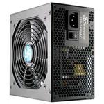 Seasonic S12II-520 / 520W / 80PLUS BRONZE (S12II-520)