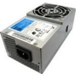 Seasonic SS-300TFX / 300W / 80PLUS / micro TFX (SS-300TFX)
