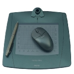 NGS Tablets CADBOY Ultra (ID040510)
