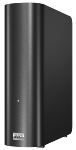 "WESTERN DIGITAL MY BOOK ESSENTIAL 3.0 2TB / 7200ot. / 3.5"" / 16 MB Cache / USB 2.0&USB 3.0 / �ern�"