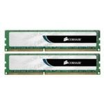 Corsair 8GB DDR3 1333MHz / 2x4GB KIT / CL9 / 1.5V / XMP (CMX8GX3M2A1333C9)