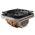 SCYTHE SCSK-1100 SHURIKEN CPU Cooler (SCSK-1100)