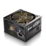 Enermax NAXN ENP450AGT / zdroj / 450W / PFC / 120mm / 5x SATA / 4x molex / 1x FDD / černý (ENP450AGT)