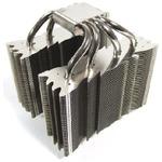 Thermalright IFX-14 skt. AM2 (blister pack) - Pasivní chladič pro CPU / socket AM2/ AM2+ (IFX-14 AM2)