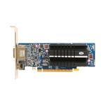 SAPPHIRE FLEX HD 6450 / Radeon HD6450 625MHz / 1024MB GDDR3 1600MHz / 64bit / PCIe 2.0 / 2xDVI+HDMI (11190-12-20G)