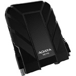 "A-Data Durable HD710 750GB / 5400ot. / 2.5"" / 8MB Cache / USB 3.0 / �ern� / Extern�"
