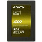 ADATA SX900 XPG 256GB / SSD / 2.5 / SATA III / R: 550MB/s. W: 530MB/s / Interní (ASX900S3-256GM-C)
