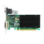 EVGA GeForce 210 / GeForce 210 520MHz / 1GB DDR3 1200MHz / 64bit / PCIe 2.0 / DVI+HDMI+VGA (01G-P3-1313-KR)