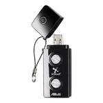 ASUS XONAR U3 / USB / zvuková karta (90-YAB620B-UAN0BZ)