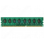 Patriot 4GB DDR3 1600MHz / 2x2GB KIT / CL11 / 1.7V (PSD34G16002)