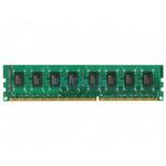 Patriot 4GB DDR3 1600MHz / 2x2GB KIT / CL11 / 1.7V (PSD34G16002)