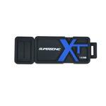Patriot Supersonic Boost XT 16GB / USB 3.0 / čtení až 90 MB/s / zápis až 30MB/s (PEF16GSBUSB)