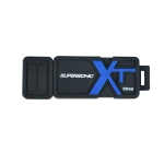 Patriot Supersonic XT Boost 32GB / Flash Disk / USB 3.0 (PEF32GSBUSB)