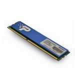 Patriot 4GB DDR3 1600MHz / CL11 / 1.7V / s chladičem (PSD34G16002H)