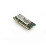 Patriot 2GB SO-DIMM DDR3 1333MHz / CL9 / 1.5V (PSD32G13332S)
