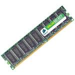 Kingston DDR2 2GB 667MHz CL5 (2x1GB) KVR667D2N5K2/2G