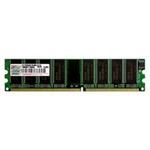 Transcend 1GB DDR 333MHz / CL2.5 (TS128MLD64V3J)