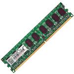 Transcend DDR2 1GB 533MHz CL4 (TS128MLQ64V5J)