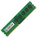 Transcend 2GB DDR2 800MHz / CL6 (JM800QLU-2G)