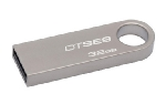 Kingston DataTraveler SE9 32GB DTSE9H/32GB (DTSE9H/32GB)
